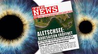 Scientifica Aletschgletscher