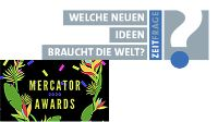 Mercator Awards